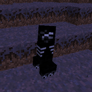 http://img.niceminecraft.net/Mods/The-Death-Scythe-Mod-2.png