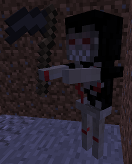 http://img.niceminecraft.net/Mods/The-Death-Scythe-Mod-3.png