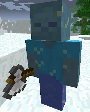 http://img.niceminecraft.net/Mods/The-Death-Scythe-Mod-4.png