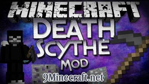 http://img.niceminecraft.net/Mods/The-Death-Scythe-Mod.jpg