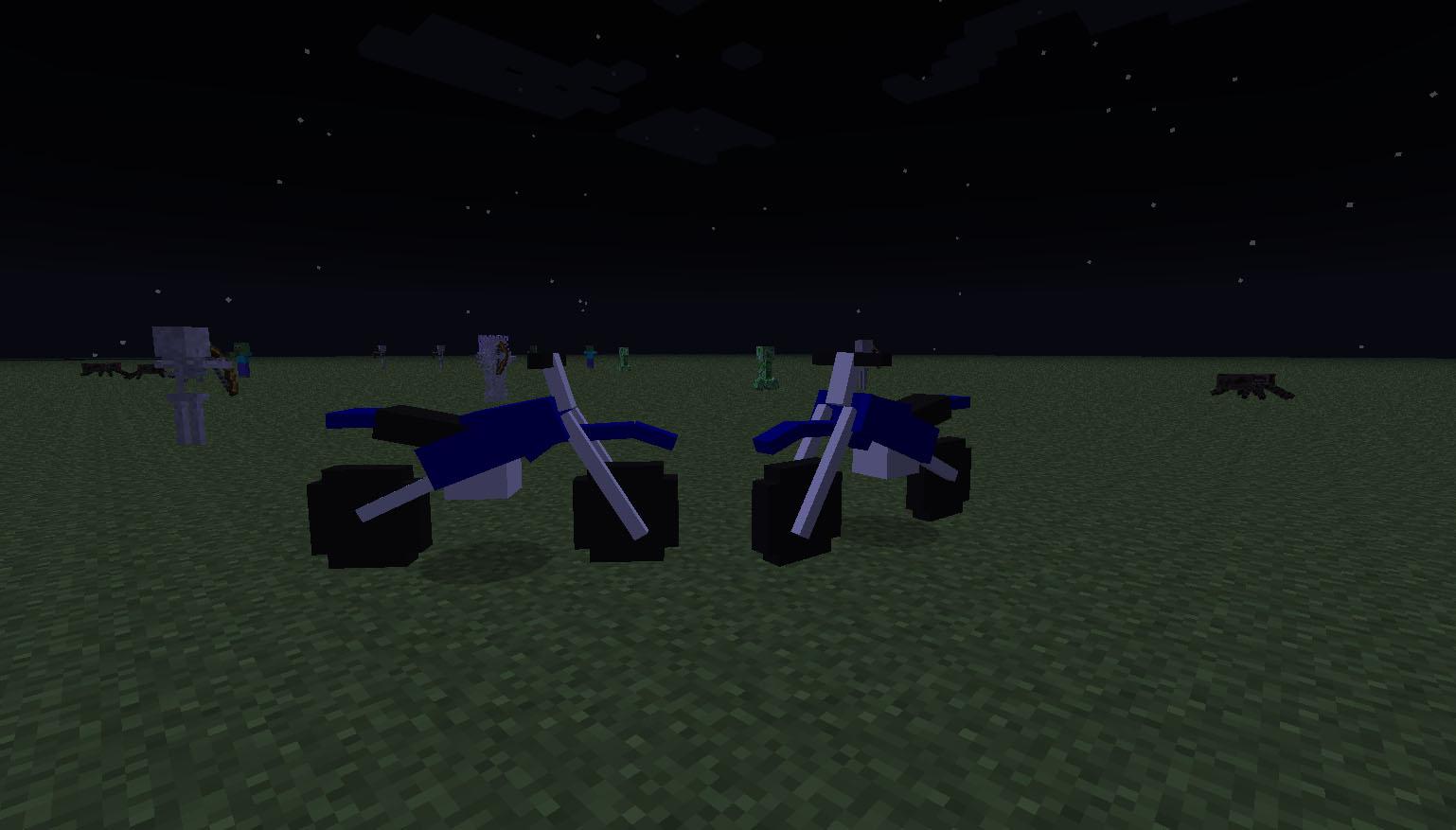 http://img.niceminecraft.net/Mods/The-Dirtbike-Mod-2.jpg