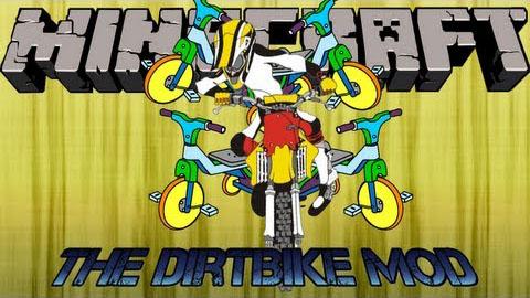 The-Dirtbike-Mod.jpg