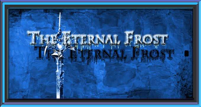 The-Eternal-Frost-2-Mod.jpg