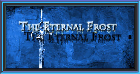 http://img.niceminecraft.net/Mods/The-Eternal-Frost-Mod.jpg
