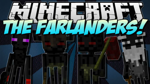 http://img.niceminecraft.net/Mods/The-Farlanders-Mod.jpg