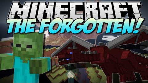 http://img.niceminecraft.net/Mods/The-Forgotten-Features-Mod.jpg