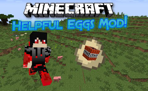 The-Helpful-Egg-Mod.jpg