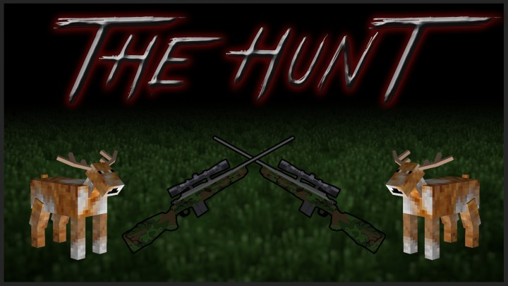 The-Hunt-Mod.jpg