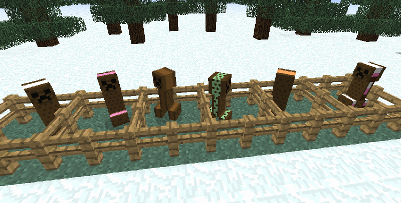 http://img.niceminecraft.net/Mods/The-Ice-Cream-Sandwich-Creeper-Mod-1.png