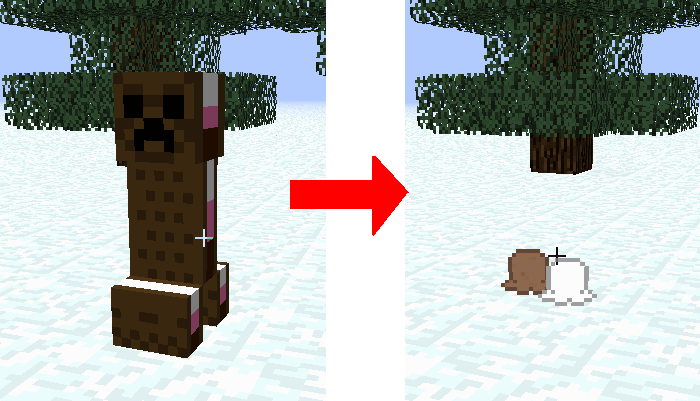 http://img.niceminecraft.net/Mods/The-Ice-Cream-Sandwich-Creeper-Mod-2.png