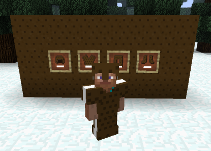 http://img.niceminecraft.net/Mods/The-Ice-Cream-Sandwich-Creeper-Mod-7.png