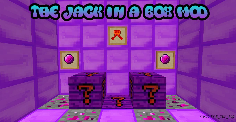 The-Jack-in-a-Box-Mod-1.jpg