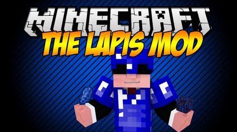 The-Lapis-Mod.jpg