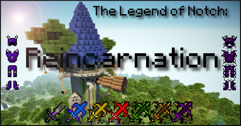 http://img.niceminecraft.net/Mods/The-Legend-of-Notch-Reincarnation-Mod.jpg