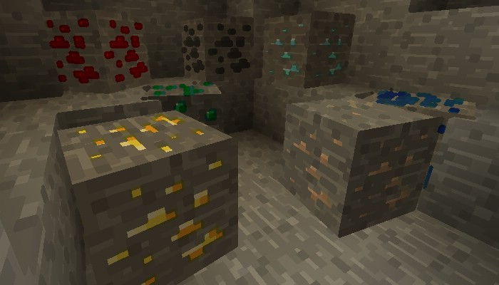 The-Living-Blocks-Mod-1.jpg
