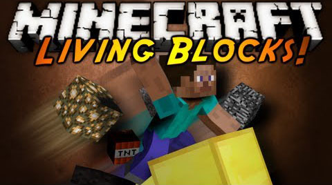 The-Living-Blocks-Mod.jpg
