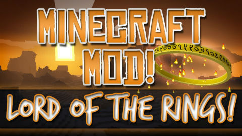 http://img.niceminecraft.net/Mods/The-Lord-of-the-Rings-Mod.jpg