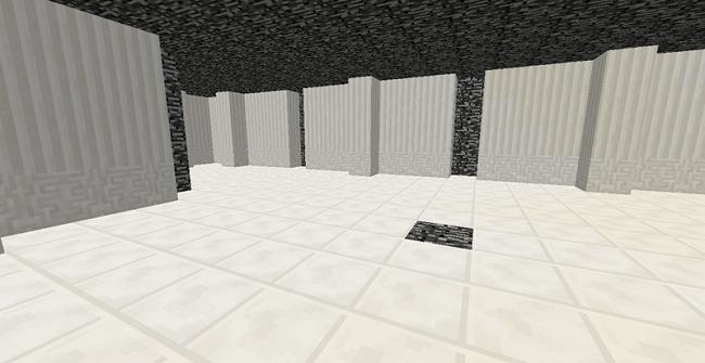 The-Maze-Mod-11.jpg
