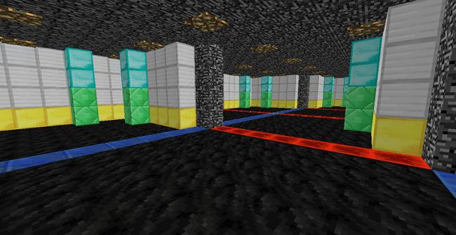 The-Maze-Mod-12.jpg