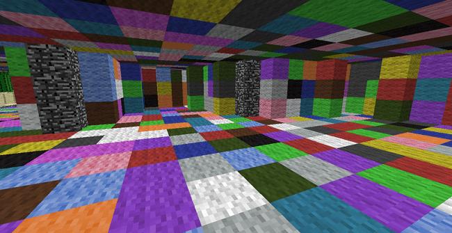 The-Maze-Mod-13.jpg