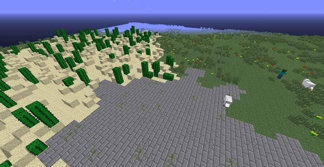 The-Maze-Mod-6.jpg