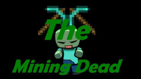 http://img.niceminecraft.net/Mods/The-Mining-Dead-Mod.jpg
