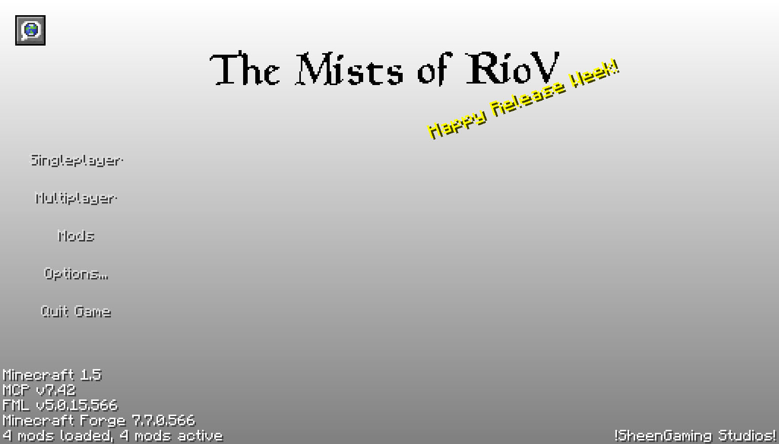 The-Mists-of-RioV-Mod-5.jpg