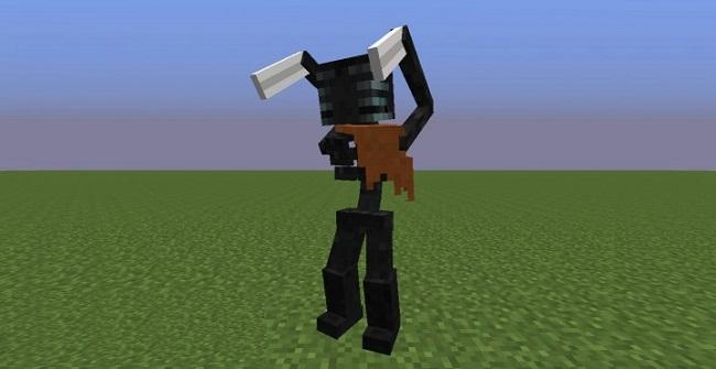 The-Morbid-Reborn-Mod-2.jpg