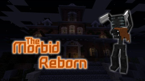 The-Morbid-Reborn-Mod.jpg