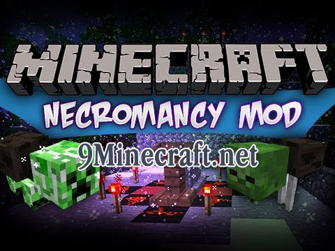 http://img.niceminecraft.net/Mods/The-Necromancy-Mod.jpg