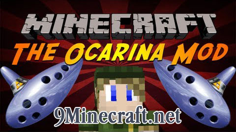 http://img.niceminecraft.net/Mods/The-Ocarina-Mod.jpg