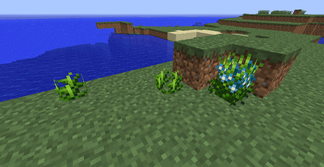 http://img.niceminecraft.net/Mods/The-Peacefulpack-Mod-1.png