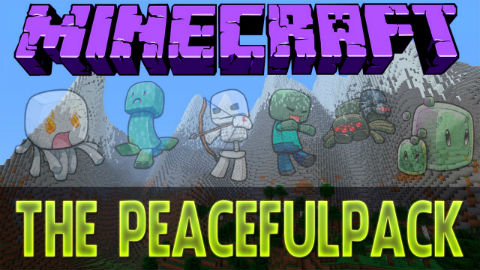 http://img.niceminecraft.net/Mods/The-Peacefulpack-Mod.jpg