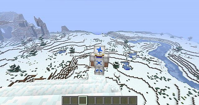 http://img.niceminecraft.net/Mods/The-Plazma-Tools-Mod-2.jpg