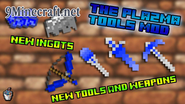 http://img.niceminecraft.net/Mods/The-Plazma-Tools-Mod.jpg