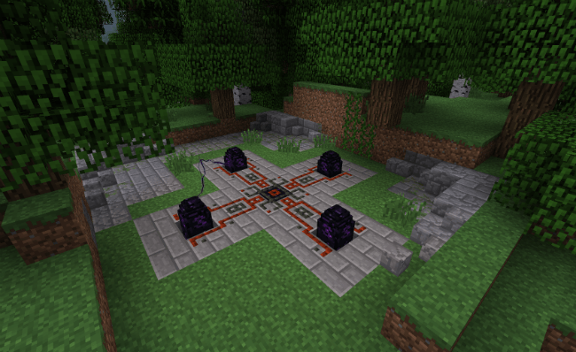 http://img.niceminecraft.net/Mods/The-Runic-Dust-Mod-2.png