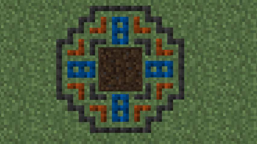 http://img.niceminecraft.net/Mods/The-Runic-Dust-Mod-4.png
