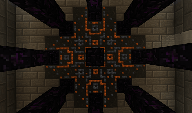 http://img.niceminecraft.net/Mods/The-Runic-Dust-Mod-5.png