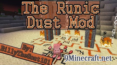 http://img.niceminecraft.net/Mods/The-Runic-Dust-Mod.jpg