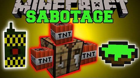 The-Sabotage-Mod.jpg