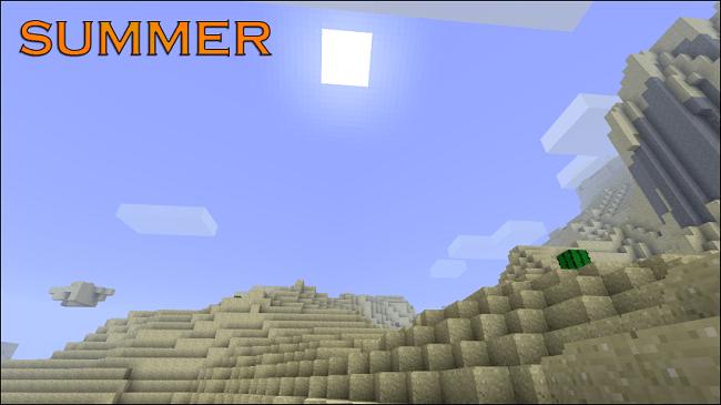 http://img.niceminecraft.net/Mods/The-Seasons-Mod-1.png