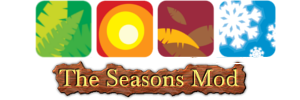 http://img.niceminecraft.net/Mods/The-Seasons-Mod.png