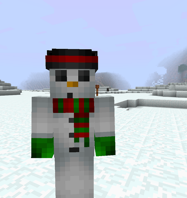 The-Spirit-Of-Christmas-Mod-7.jpg