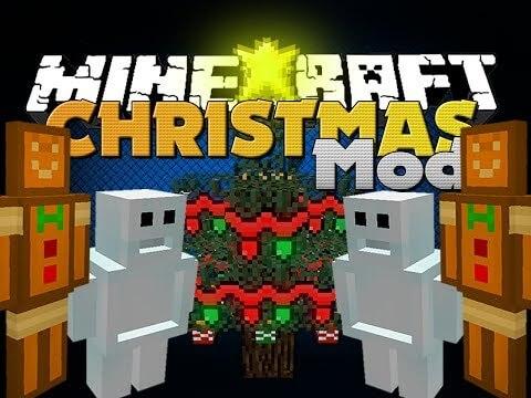 The-Spirit-Of-Christmas-Mod.jpg