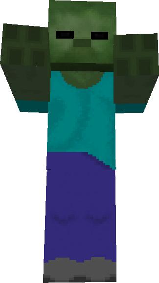 The-Titans-Mod-16.png
