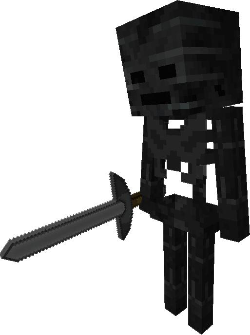 The-Titans-Mod-18.png