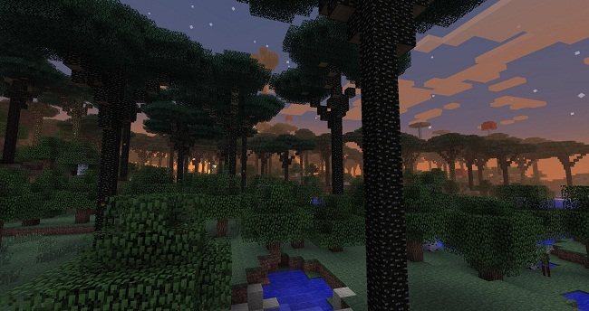 http://img.niceminecraft.net/Mods/The-Twilight-Forest-2.jpg