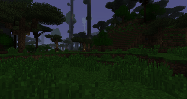 http://img.niceminecraft.net/Mods/The-Twilight-Forest-3.png