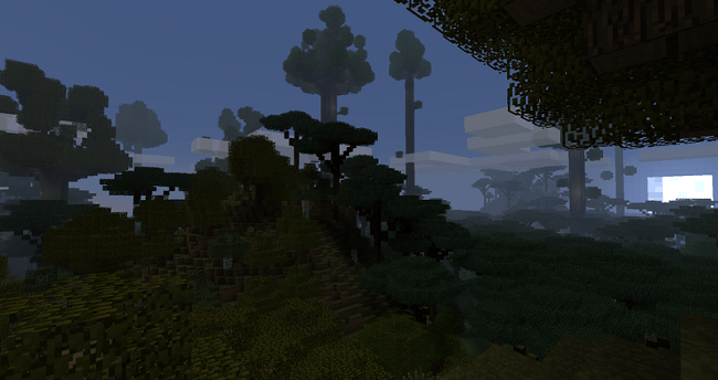 http://img.niceminecraft.net/Mods/The-Twilight-Forest-5.png