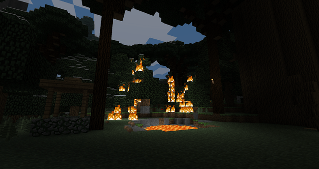 http://img.niceminecraft.net/Mods/The-Twilight-Forest-6.png